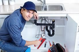 sheik-plumbers
