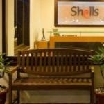 Shells Inn Madhapur