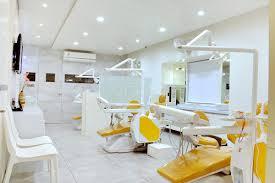 signature-dental