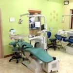 Siri Dental Hospital