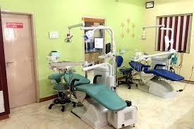 siri-dental