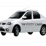 Skycity Cabs Hyderabad