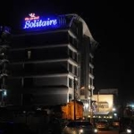 The Grand Solitaire Hotel Secunderabad