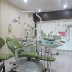 Spark Dental Clinic, Alwal, Secuderabad