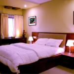 Hotel Sri Madhura Inn Madhapur