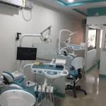 Sunrise Dental, Manikonda