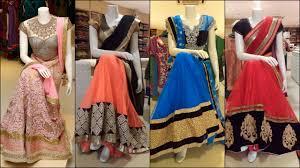 Sri Krishna Designer Boutique, Ashok Nagar