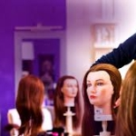 Srini Beauty Parlour and Training Center