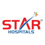 Hospitals in Banjara Hills