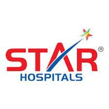 starhospitals