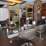 STUDIO11 Salon & Spa Kondapur