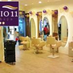STUDIO11 Salon & Spa Banjara Hills