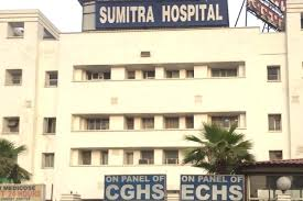 sumitrahospital