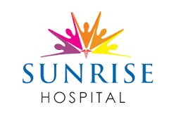 sunrisehospital