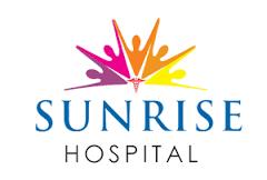 sunrisehospital