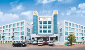 sunshinehospital