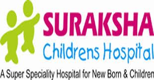 Hospitals in Tarnaka