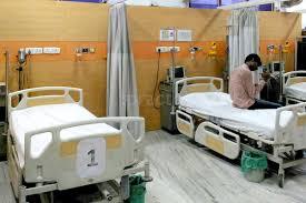 suryahospital