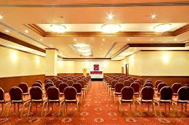 SVM Grand – Banquet Halls & Restaurant