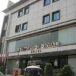 Swagath De Royal Kondapur