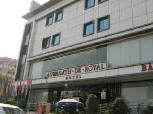 swagath-de-royale
