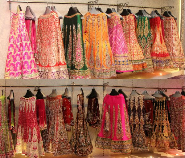 The Swathi's Boutique, Koti