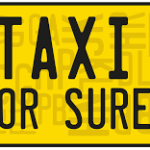 Taxi For Sure Hyderabad
