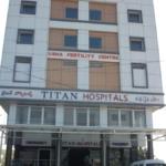 Hospitals in Hayathnagar