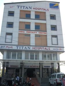 titanhospitals