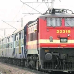 Trains from Secunderabad-Kolkata KOAA
