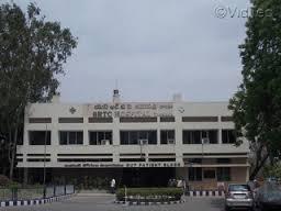 trrtchospital