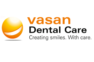 Vasan Dental Care, Chandanagar