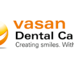 Vasan Dental Care, Banjara Hills