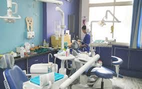 vijay-dental