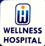wellnesshospital
