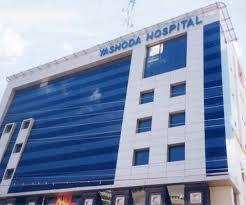 yashodahospital