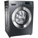 Samsung Washing Machine Service Center Nizampet