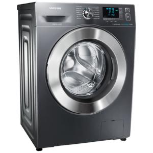 amsungwashingmachine