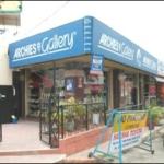 Archies Gallery Dilsukhnagar