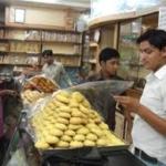Bakeries in Dilsukhnagar