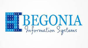 Begonia Information Systems Pvt Ltd