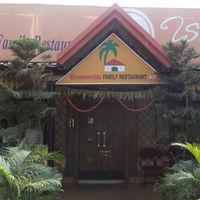 Bommarillu Family Restaurant Miyapur