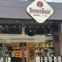 brownbearbakery