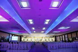Convention Halls in Uppal