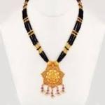 Devi Jewellers Ameerpet