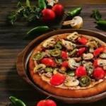 Dominos pizza RTC X Road