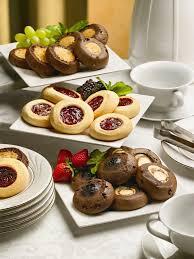 Nimrah Cafe & Bakery Charminar