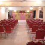 Conventional Halls in Mehdipatnam