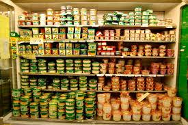 Vijetha Super Market Film Nagar