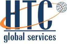HTC Global Services (India) Private Ltd